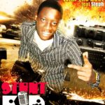 Stunt Kid – Rocking With The Best ft Steph