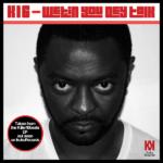 K16 – Wetin You Dey Talk (Remix)