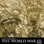 DOWNLOAD: Vivi – World War III Mixtape