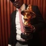0003-2011-Headies-Winners-Stage-October-2011-