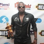 0005-2011-Headies-Winners-Stage-October-2011