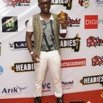 0006-2011-Headies-Winners-Stage-October-2011
