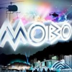 NEWS: Wizkid Wins BEST AFRICAN ACT 2011 Mobo Awards