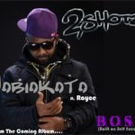 2Shotz ft Rayce – Jobiokoto