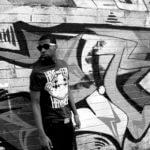 E.K.O – Seyi Tan Ft. WizKid & Hakym The Dream