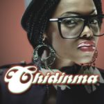 Chidinma – Run Dia Mouth + Kedike (HeartBeat)