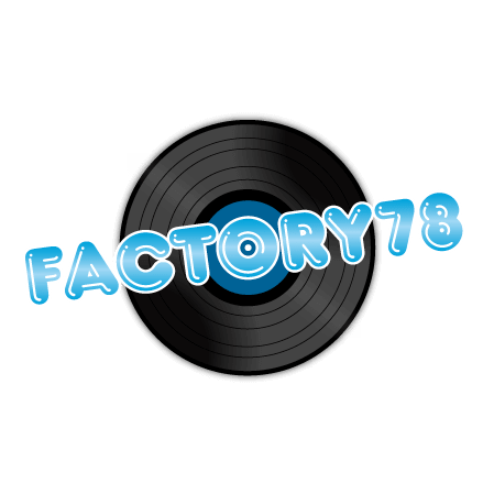 Factory78Logo_NEW