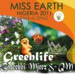 Babeeboi, Mjeez & QM – Greenlife