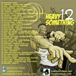 Dj MightyMike – Heavy Something Part 12