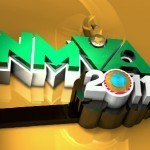 NMVA :Nigerian Music Video Awards Nominees