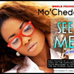 MoCheddah – SEE ME Ft. Phenom