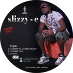 VIDEO: Slizzy E – Complain ft Jaywon & Durella