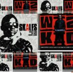 Replay :Skales – ORI MI Ft Wiz Kid
