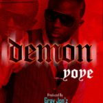 Yoye – Demon
