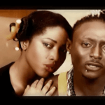 Video :Terry G – Baby Don't Go