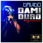 Davido – Dami Duro