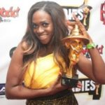 TX Pictures :The Headies Awards 2011