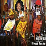 "Kid Konnect Presents: ""Motivation"" x Kelly Rowland + Lil' Wayne (Coupe Decale Remix)"