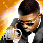 Video : Paul Play – Promised Land