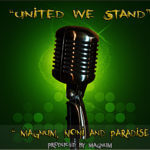 Video Premiere :Magnum – United We Stand ft Noni Zondi & Paradise