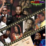 Femi Kuti, Duncan Mighty, P-Square, Wizkid and Mochedah join TOP10 MICS CONCERT