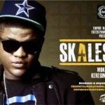 VIDEO: Skales – Mukulu