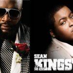 E! NEWS :Rick Ross & Sean Kingston To Perform At This Years Calabar Carnival