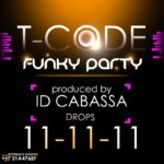 TCode – Funky Party