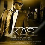 "Kas – ""FI MI LE"" International Album Launch 11:11:11 & Tracklist"