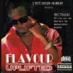 Replay :Flavour N'abania – Ukwu
