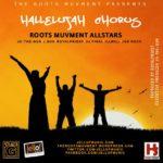 Roots Muvment AllStars – Hallelujah Chorus