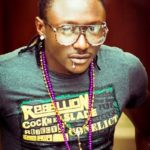Terry G – God Abeg