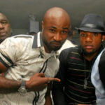LEAK: HarrySong and KCee -Nack Me