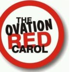 Ovation Red Carol Theme Song 2011 – Ice Prince Zamani, Waje, YQ, Wizkid, Segun Obe, Chidinma, IBK, Eva, Jaywon, Malaika, Shayne, Ugly, Karate Kid, Dipp, Kefee, and Sir Shina Peters