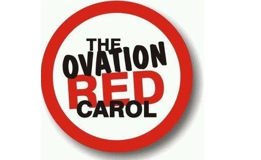 Ovation-Red-Carol-Edit
