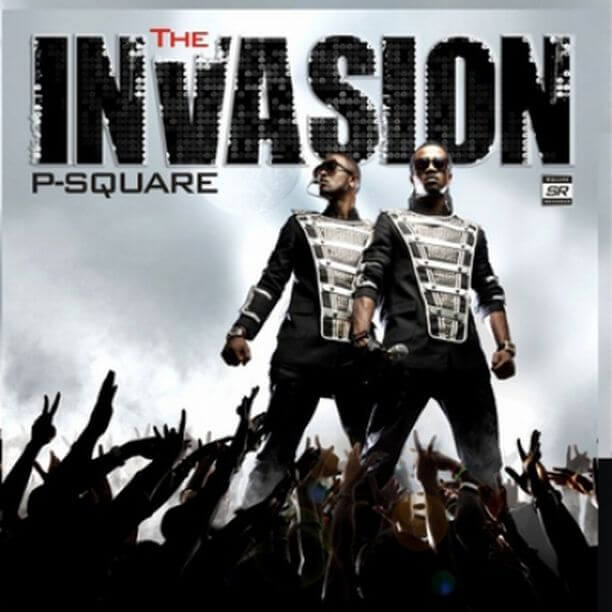 P-Square-The-Invasion - Copy