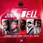 Tunde Ednut ,Ice Prince,Davido, Lynxxx, JJC – Jingle Bell