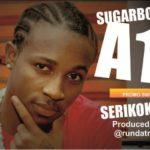 A1 Sugarboy – SeriKoko