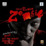 Terry Tha Rapman – Zombie