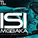 TL (Tunde Leye) – Isi Mgbaka