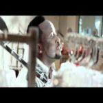 VIDEO: Jahbless -BereMole Feat. Reminisce