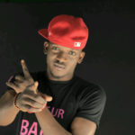 'If My Plans To Feature R. Kelly Doesn't Work, I Will Feature Any Other Star Excluding A Nigerian Artiste' – Joe El