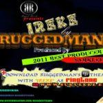Ruggedman – Ireke