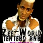 Zee – World – L.O.V.E ft Seriki + Tentenbo (R&B Remix) ft Skales, YQ & Reminisce