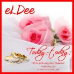 LYRICS :eLDee -Today -Today