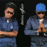 Twins Affair – O bad gan Remix Feat Yung6ix & Damage