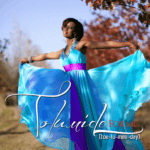 TolumiDE – For Me