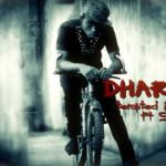 Dharsaw – Tempted 2 Touch Feat. Sossick