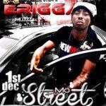 Erigga – Mo Street Gan
