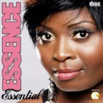 Essence – Slide + Video